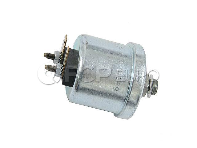 Audi VW Oil Pressure Sensor - FAE 035919561