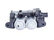 BMW Heater Control Valve - Genuine BMW 64118368462