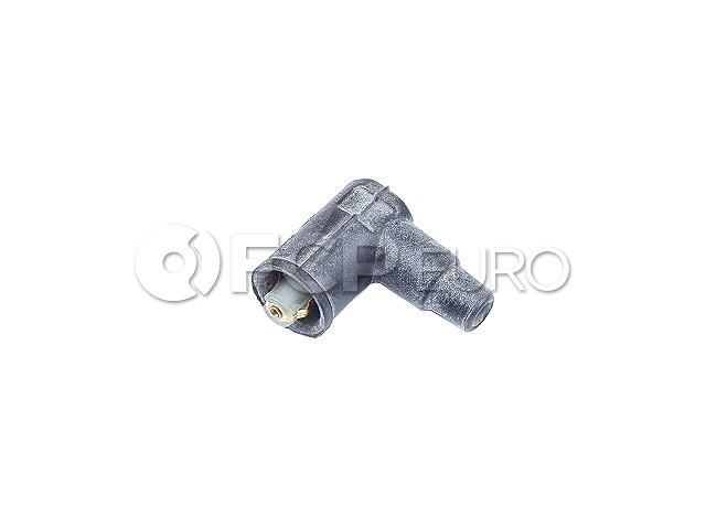 Audi VW Spark Plug Wire Connector - Beru 036035281