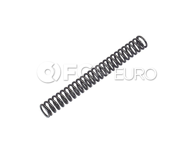 Mercedes Timing Chain Tensioner Spring - Genuine Mercedes 1109933901