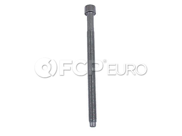 VW Cylinder Head Bolt - Reinz 038103384