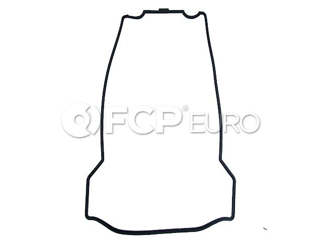 Mercedes Valve Cover Gasket - Reinz 1110160921