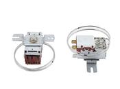Mercedes A/C Evaporator Temperature Switch - Mahle Behr 0038202410