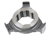 Porsche Manual Transmission Synchro Hub - OE Supplier 91130240220