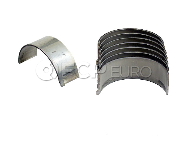 VW Connecting Rod Bearing Set - Kolbenschmidt 039105713