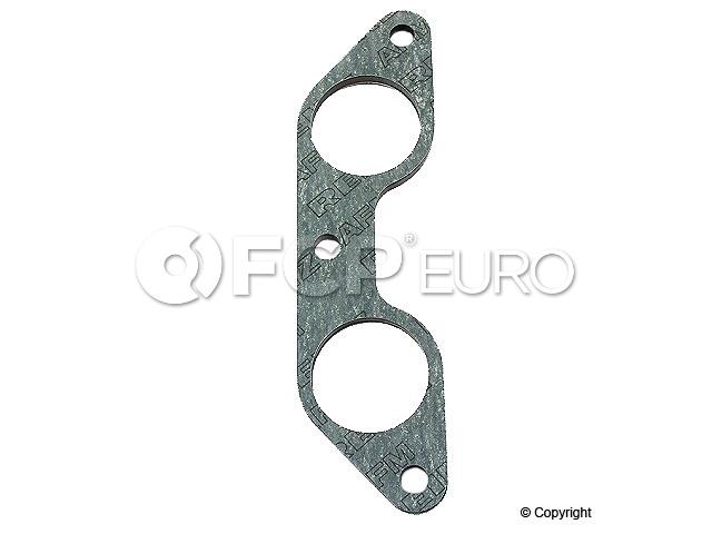 Porsche Intake Manifold Gasket - Reinz 039129707