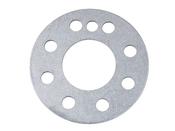 Mercedes Clutch Flywheel Bolt Lock Plate - Genuine Mercedes 1110320176