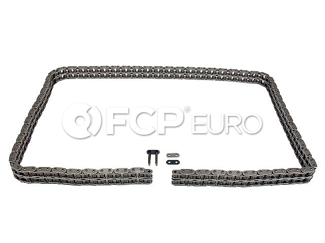Mercedes Timing Chain - Iwis 0039971794