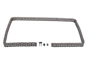 Mercedes Timing Chain - Iwis 0039971994