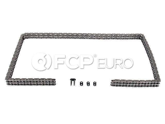 Mercedes Timing Chain - Iwis 0039976294