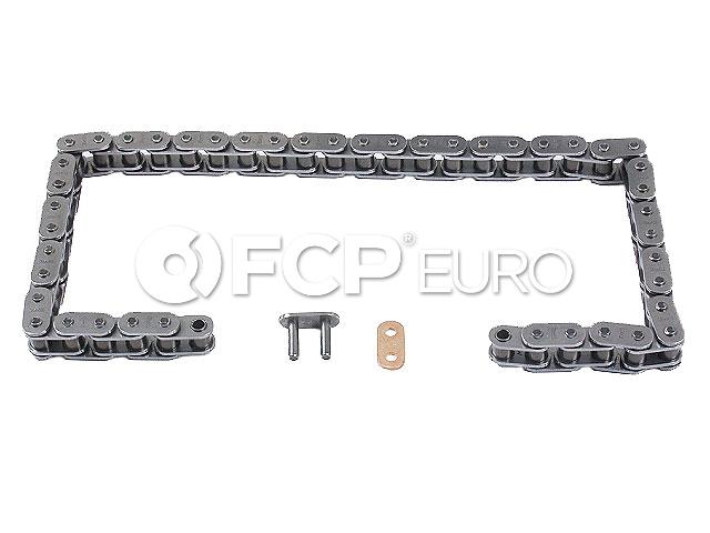 Mercedes Oil Pump Chain - Iwis 0039977494