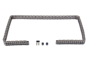 Mercedes Timing Chain - Iwis 0039977594