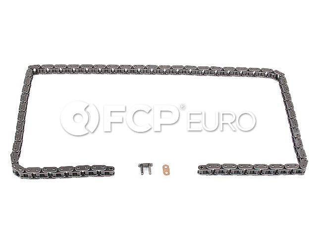 Mercedes Timing Chain - Iwis 0039978294