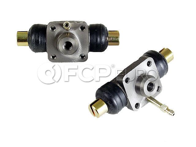 Porsche Wheel Cylinder - ATE 020036