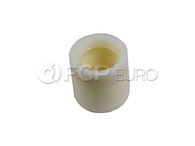 Porsche Manual Transmission Shift Lever Ball Socket - OE Supplier 91142413900