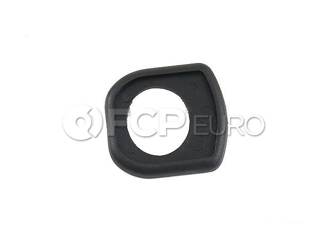 Porsche Exterior Door Handle Gasket - OE Supplier 64453163101