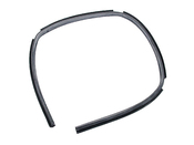 Porsche Door Seal - OE Supplier 64453192100
