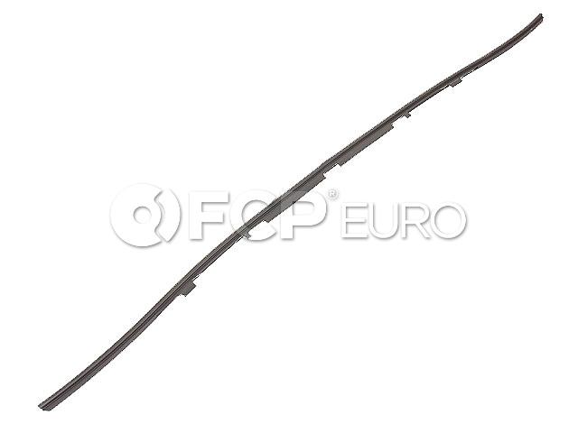 Porsche Bumper Seal - OE Supplier 91150308504