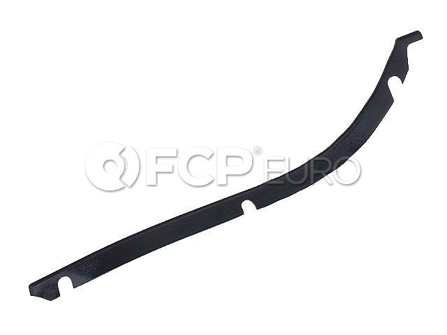 Porsche Fender Extension Seal - OE Supplier 91150318501