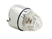 Porsche Turn Signal Light Assembly - OE Supplier 64463140105