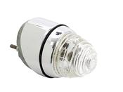 Porsche Turn Signal Light Assembly - OE Supplier 64463140205