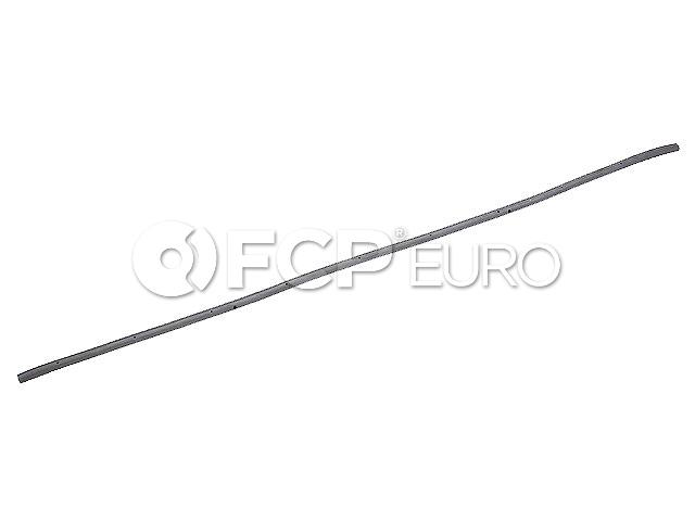 Porsche Door Seal - OE Supplier 91153109540