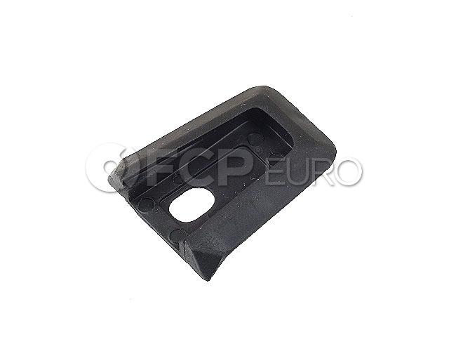 Porsche Exterior Door Handle Gasket - OE Supplier 91153163100