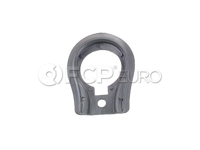Porsche Exterior Door Handle Gasket - OE Supplier 91153163200