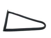 Porsche Side Window Seal - OE Supplier 91154303501