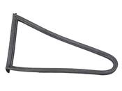Porsche Side Window Seal - OE Supplier 91154303601