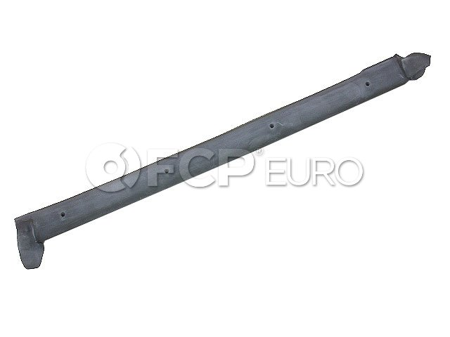 Porsche Targa Top Seal - OE Supplier 91156526040