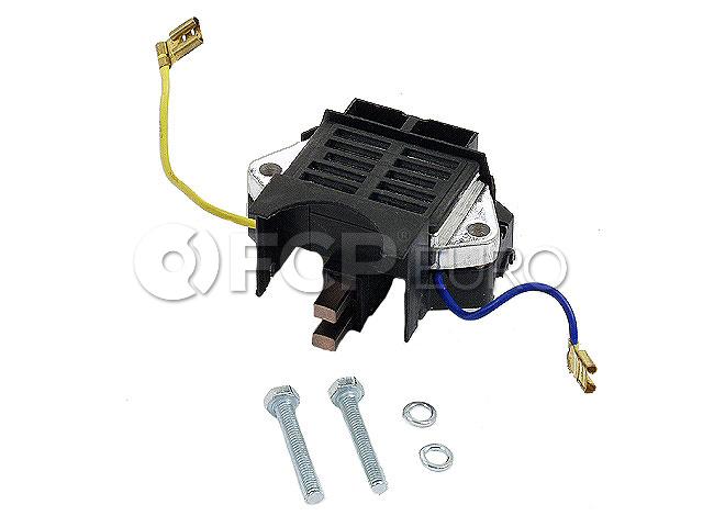 Porsche Voltage Regulator - Huco 70443008644