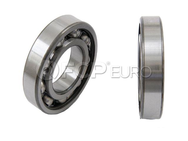 Porsche Wheel Bearing - SKF 39443002365