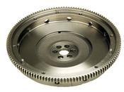 Porsche Clutch Flywheel - OE Supplier 90110202601