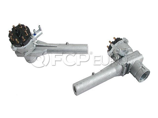 Mercedes Steering Column Lock - Genuine Mercedes 1154624230