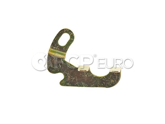 Mercedes Neutral Safety Switch Spring Clip - Genuine Mercedes 1155450142