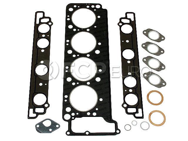 Mercedes Cylinder Head Gasket Set - Reinz 1160105020