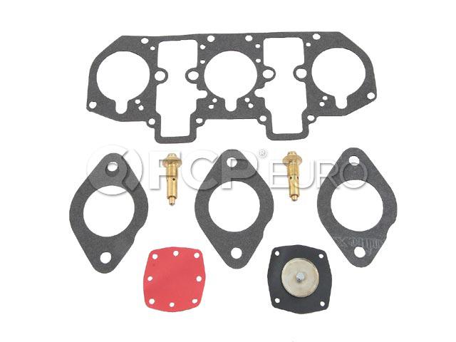 Porsche Carburetor Repair Kit - Royze 90110894800