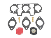Porsche Carburetor Repair Kit - Royze 90110894800