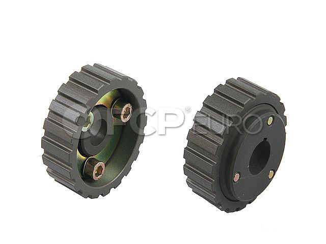 Porsche Pump Drive Gear - OE Supplier 90111002200
