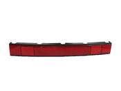 Porsche Reflector Panel - OE Supplier 91163312302