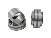 Porsche Wheel Bearing - OE Supplier 90133102600