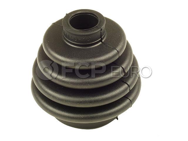Porsche CV Joint Boot - Rein 42343002589