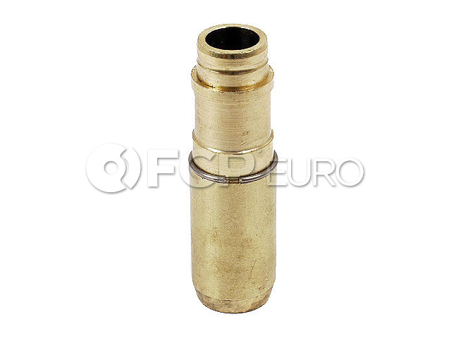 Mercedes Valve Guide - Canyon Components 1160505424