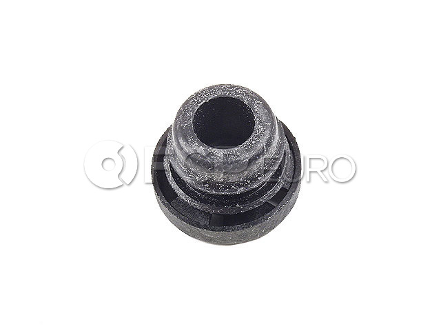 Mercedes Fuel Injector Seal Lower - CRP 1160700077