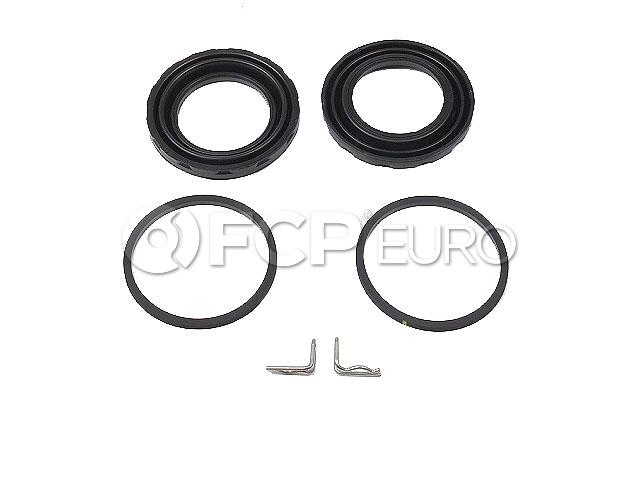 Porsche Brake Caliper Repair Kit - ATE 250101