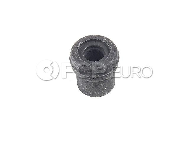 Porsche Brake Master Cylinder Grommet - ATE 390082