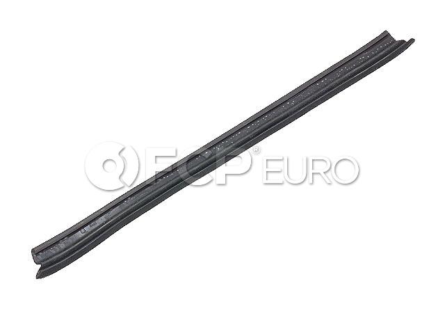 Porsche Compartment Seal - OE Supplier 91450415510