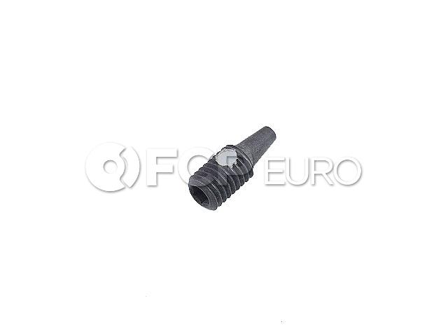 Porsche Manual Transmission Shift Coupling Screw - OE Supplier 90142422900