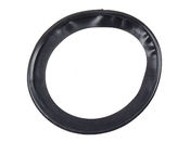 Porsche Torsion Bar Cover Seal - OE Supplier 90150475901